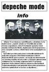 http://depeche.cz/bulletiny/01.jpg