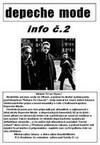 http://depeche.cz/bulletiny/02.jpg