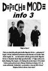 http://depeche.cz/bulletiny/03.jpg