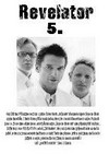 http://depeche.cz/bulletiny/05.jpg