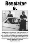 http://depeche.cz/bulletiny/06.jpg