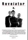 http://depeche.cz/bulletiny/08.jpg