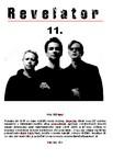 http://depeche.cz/bulletiny/11.jpg
