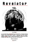 http://depeche.cz/bulletiny/12.jpg