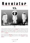 http://depeche.cz/bulletiny/13.jpg