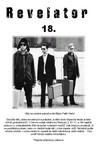 http://depeche.cz/bulletiny/18.jpg