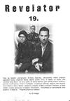 http://depeche.cz/bulletiny/19m.jpg
