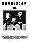http://depeche.cz/bulletiny/20m.jpg