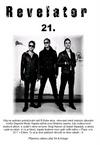 http://depeche.cz/bulletiny/21m.jpg