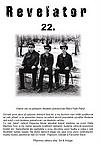 http://depeche.cz/bulletiny/22m.jpg