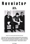 http://depeche.cz/bulletiny/23m.jpg