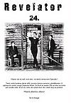 http://depeche.cz/bulletiny/24m.jpg