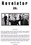 http://depeche.cz/bulletiny/26m.jpg