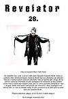 http://depeche.cz/bulletiny/28m.jpg