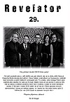 http://depeche.cz/bulletiny/29m.jpg